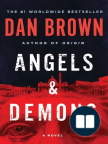 Angels & Demons - Read book online for free with a free trial.