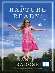 Rapture Ready!