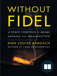 Without Fidel