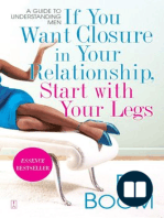 mars and venus in the bedroom. If You Want Closure in Your Relationship  Start with Legs A Guide to Mars and Venus the Bedroom by John Gray Read Online