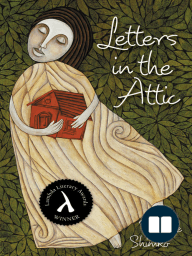 Letters in the Attic