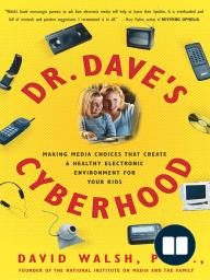 Dr. Dave's Cyberhood