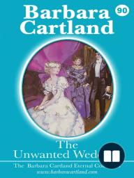 90. The Unwanted Wedding