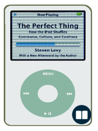 The Perfect Thing