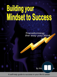 Building Your Mindset to Success