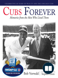 Cubs Forever