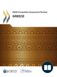 OECD Competition Assessment Reviews