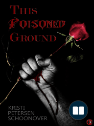 This Poisoned Ground