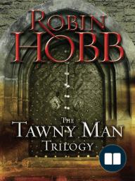 The Tawny Man Trilogy 3-Book Bundle