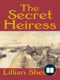 The Secret Heiress