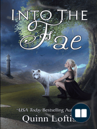 Into the Fae
