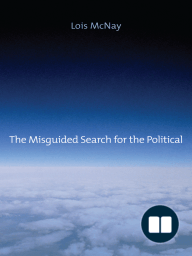 The Misguided Search for the Political