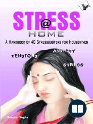 Stress @ Home