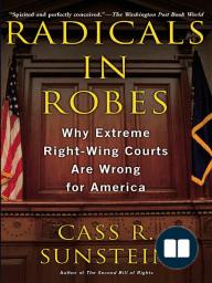 Radicals in Robes