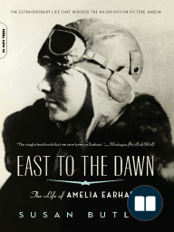 East to the Dawn
