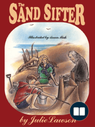 The Sand Sifter