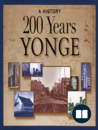 200 Years Yonge