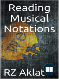 Reading Musical Notations