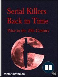 Serial Killers Back in Time