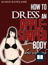 How to Dress an Apple Shaped Body Dress with Style