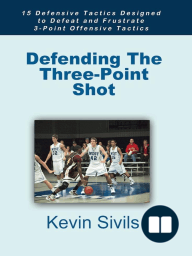 Defending The Three-Point Shot