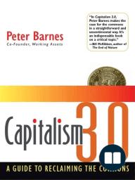 Capitalism 3.0
