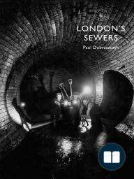 London's Sewers