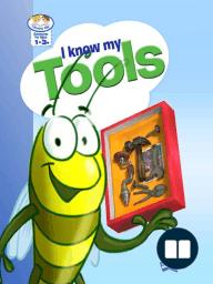 I Know My Tools