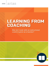 Learning From Coaching