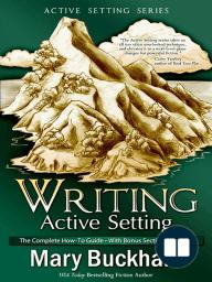 Writing Active Setting