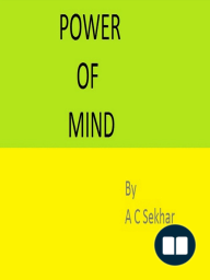 Power of Mind