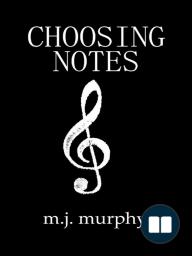 Choosing Notes 3.1