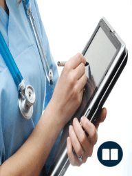 Newman's Certified Electronic Health Records Technician Study Guide