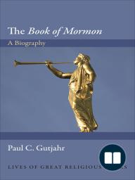 "The ""Book of Mormon"""