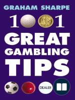 Online ultimate sports gambling blue rodeo casino torrent
