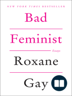 Bad Feminist