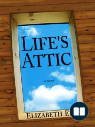 Life's Attic