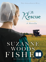 The Rescue (Ebook Shorts) (The Inn at Eagle Hill)