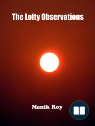 The Lofty Observations