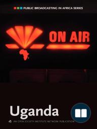 Public Broadcasting in Africa Series