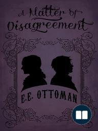 A Matter of Disagreement (Mechanical Universe 2)