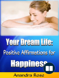 Your Dream Life