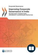 Improving Corporate Governance in India