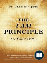 The I Am Principle