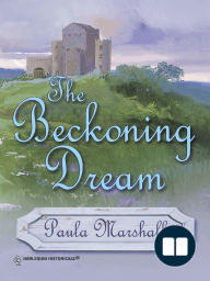 The Beckoning Dream