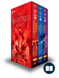 The Raintree Box Set