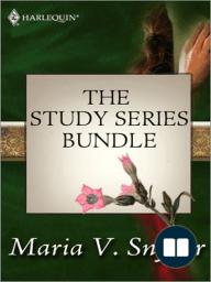 The Study Series Bundle