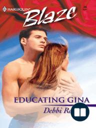 Educating Gina