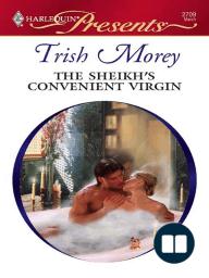The Sheikh's Convenient Virgin