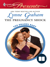 The Pregnancy Shock